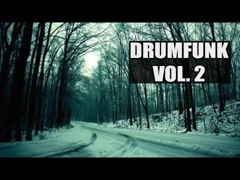 Drumfunk Mix Vol. 2