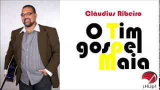 Video Tua Presença - Cláudius Ribeiro, o Tim Maia gospel download MP3, 3GP, MP4, WEBM, AVI, FLV Maret 2018