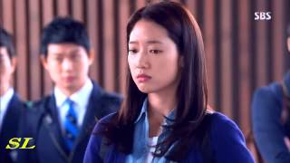 Download ♔The Heirs♔ - ღ Kim Tan ❤ Cha Eun Sang ❤ Choi Young Do ღ  - ·٠•●Ƹ̴Ӂ̴Ʒ●•٠· Krylya˙·٠•●Ƹ̴Ӂ̴Ʒ●•٠·˙ Mp3 and Videos