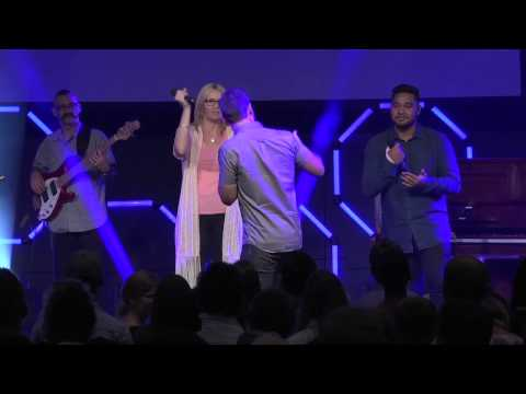 this-is-living-feat-lecrae-music-video-hillsong-young-free-calvary-version