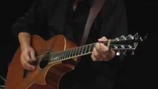 "Tim Krekel performs ""All Night Radio"" for Jammin at Hippie Jack"