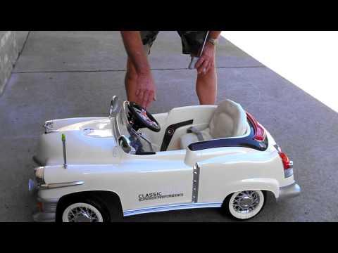 cadillac ride on remote kiddie car