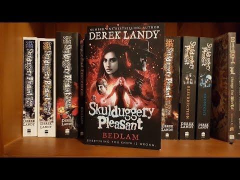 skulduggery-pleasant-bedlam-book-review