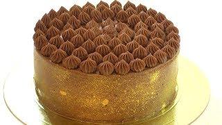 """торт """"РАЙ"""" ( пошаговый рецепт ). cake """"PARADISE"""" (step-by-step recipe)."""