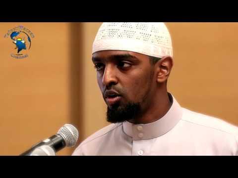 How Did Islam Come To Somalia