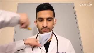 Funny Doctors by ZaidAliT