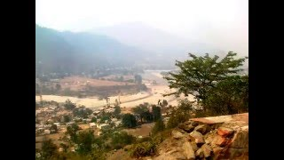 incredible india(in this video pics of nature are shown which were clicked by sameer sharma a student of class 9., 2012-11-06T15:31:03.000Z)