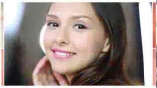 Sasa.com - Leading Beauty eshop