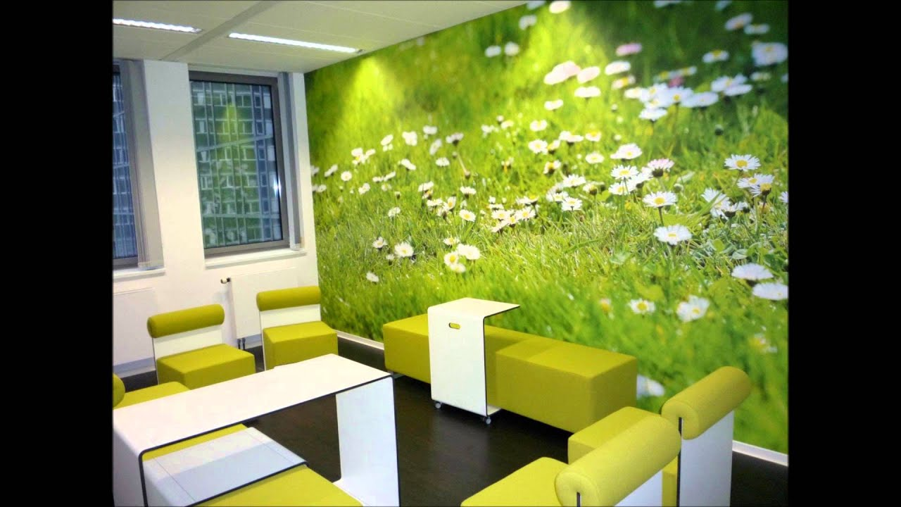 Dise o de interiores youtube - Diseno de decoracion de interiores ...
