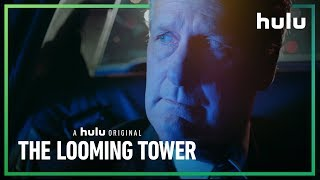 The Looming Tower: Trailer (Official) • A Hulu Original