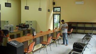 Furniture Kantor Semarang    Office Furniture   Furniture Semarang   Telp 0813 9084 0100