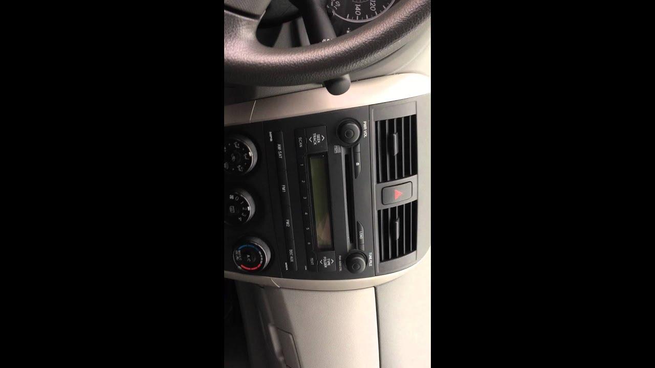 Honda Dealer Serving Tyler Tx Bad Credit Bankruptcy Car Loan Youtube
