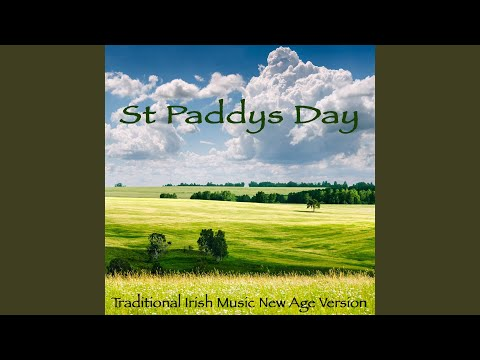 Sweet Rosie O'Grady (Traditional Irish Folk Song)