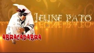 Koffi Olomide - Jeune Pato (Clip Officiel)
