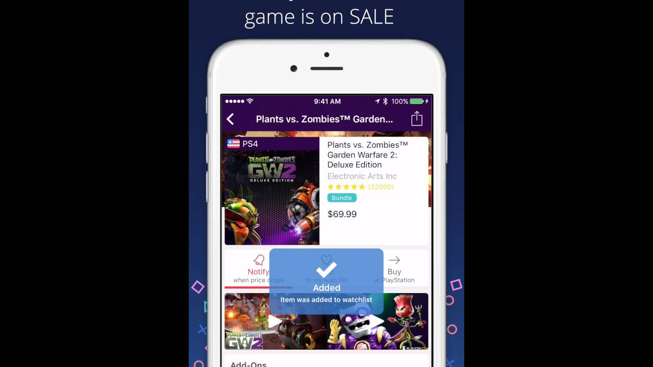 Geeky gadgets page 2 of 5863 gadgets and technology news - Ps Deals Ios App Playstation Store Discounts Alerts