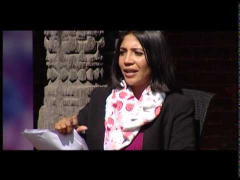 Sajha Sawal Episode 376: Constitution Update