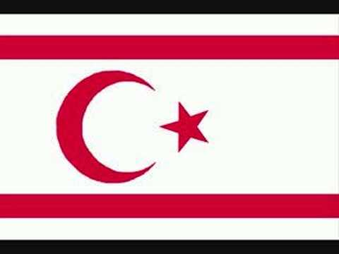 The Songs of The Turkish Cypriots- KIBRIS CIFTETELLISI