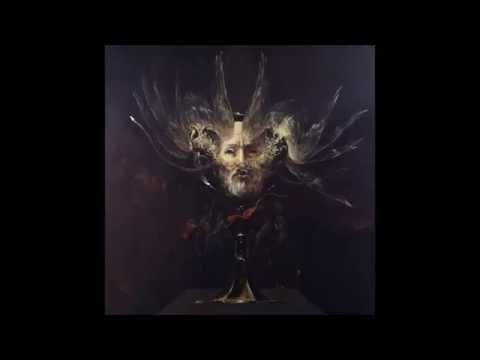 Behemoth Messe Noire