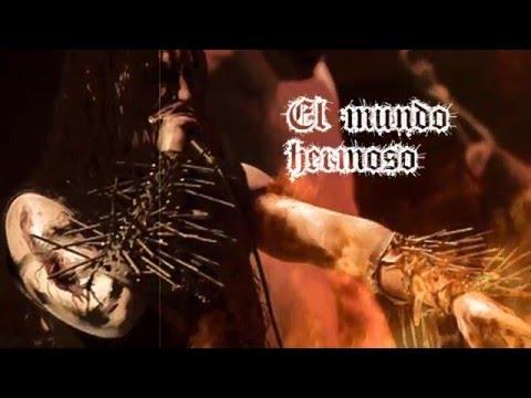 Download a world to win gorgoroth mega mp3 gorgoroth a world to win subtitulado en espaol publicscrutiny Image collections