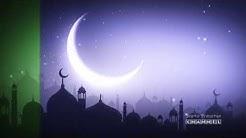 """Download Gratis Video Ucapan Lebaran """"Selamat Hari Raya Idul Fitri 1440 H"""""""