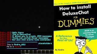 How to install DeluxeChat [Dummie-Edition] [English]   Andre_601