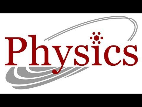 Строение и свойства кристаллов. Учебная телепередача по физике