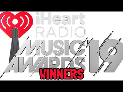 2019 iHeartRadio Music Awards WINNERS | Full List Mp3