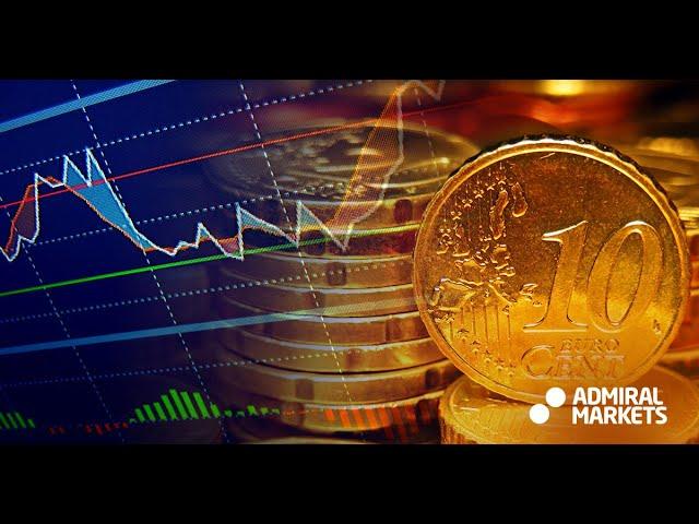 fx tranzacționare valută cum mi-am pierdut banii cu bitcoin