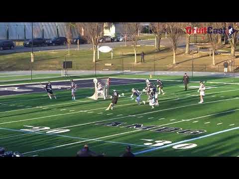 georgetown-prep-vs-gonzaga-high-school-(game-highlights)