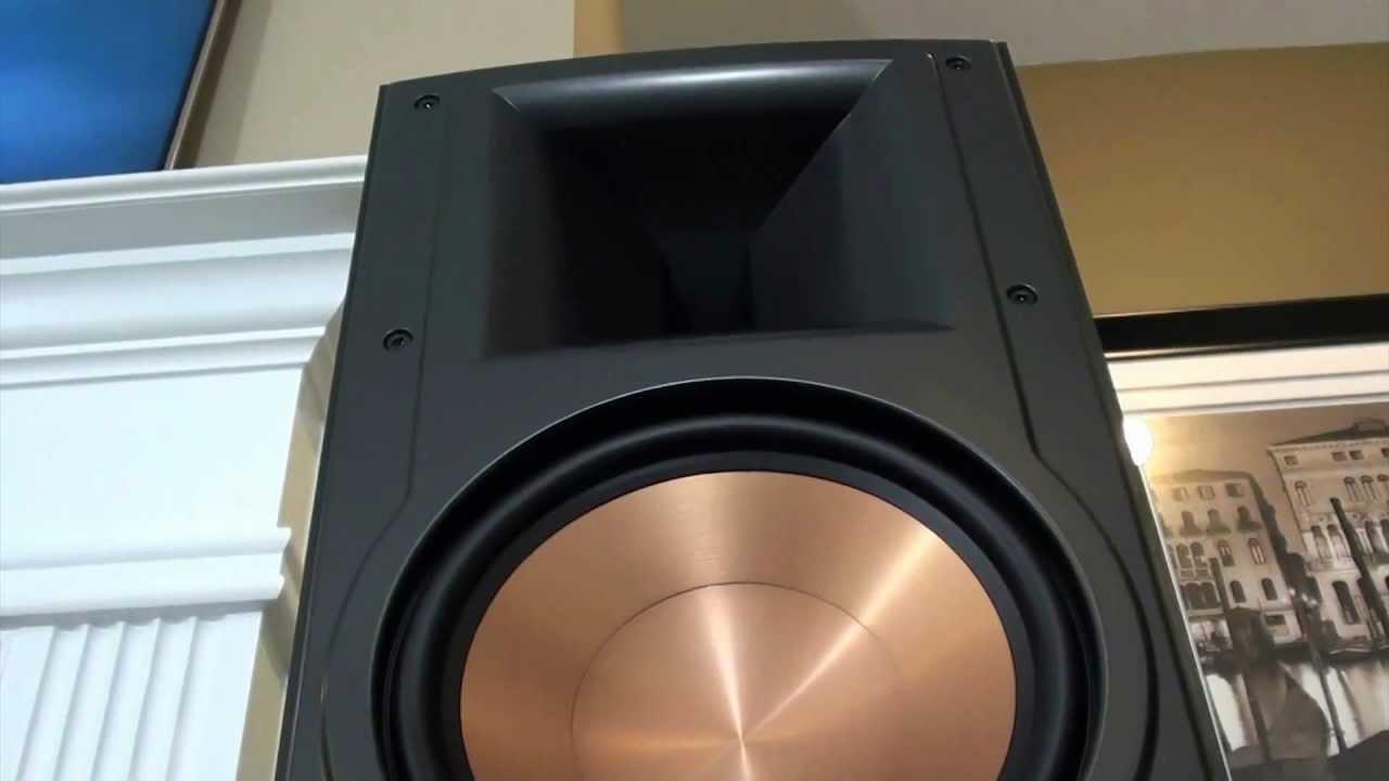 klipsch car speakers. klipsch car speakers