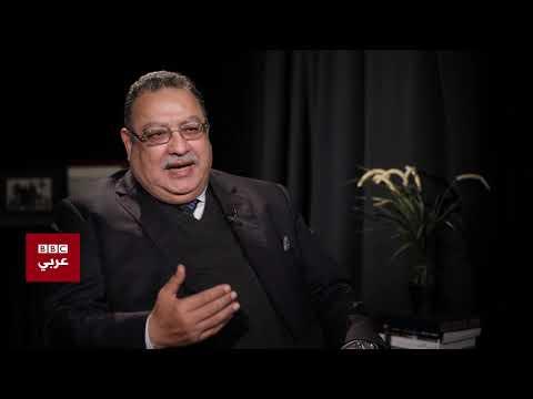 بتوقيت مصر : الحكومة المصرية قررت تطبيق ضريبة على الأرباح الرأسمالية في البورصة  - نشر قبل 22 ساعة