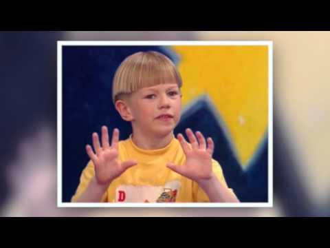 Ti-Ti Nalle - Aurinko, tähdet ja kuu (musiikkivideo)