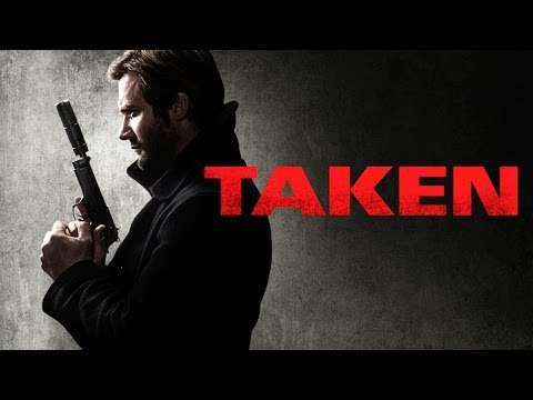 Taken is listed (or ranked) 21 on the list The Most Anticipated New Shows of 2017