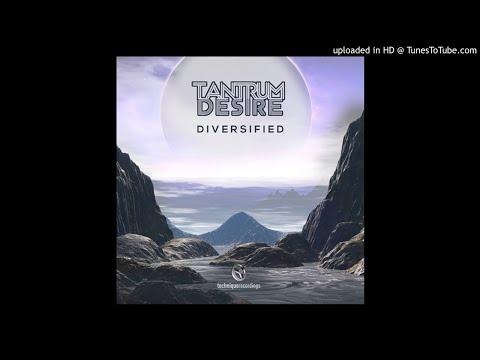 Tantrum Desire - Goddess of Love HQ