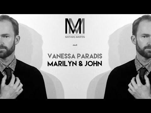 Mathias Martin Vocals Michael Bubl 233 Home Smule Duet