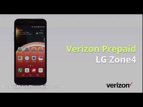 LG Zone 4 Reviews, Specs & Price Compare