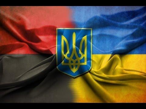 Украина 2016 » Ясновидящая Вера Лион.