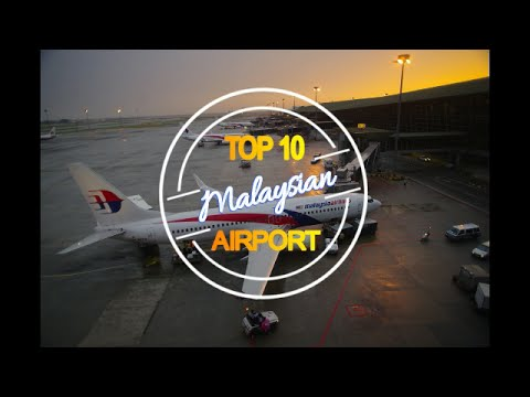 corporate social responsibility malaysia airline