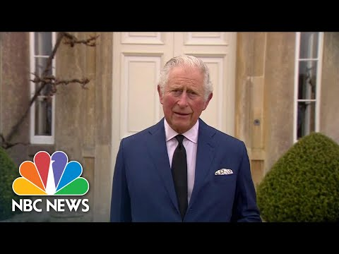 Prince-Charles-Speaks-Out-Pays-Tribute-To-His-Dear-Papa-Prince-Philip-NBC-News