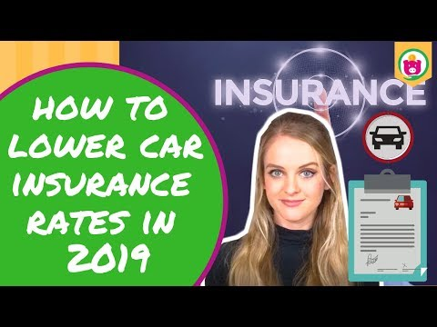 Car Insurance Companies Open On Weekends Complete Guide
