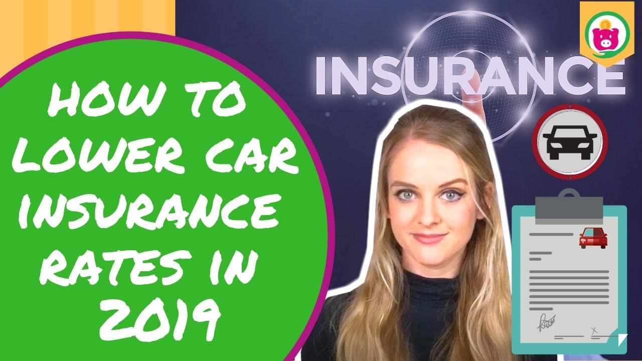 Do Car Insurance Companies Open On Weekends