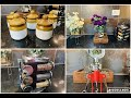 Flipkart kitchen items haul II10 Helpful & Decorative Kitchen Tools Must Have II FLIPKART I AMAZON