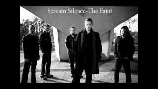 Scream Silence-The Faint