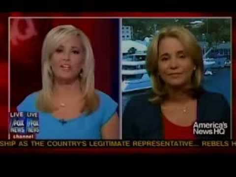 Fox News Take Charge Jamie Colby Challenging Your Property Taxes Shari Olefson