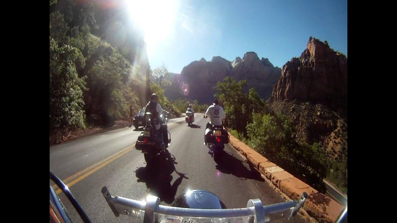 Harley Davidson San Francisco >> Ride Free Harley Davidson Motorcycle Tours and Rentals ...