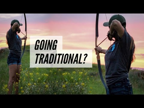 I'm Getting a New Bow!! PLUS BONUS FOOTAGE | Life on the Road VLOG 12