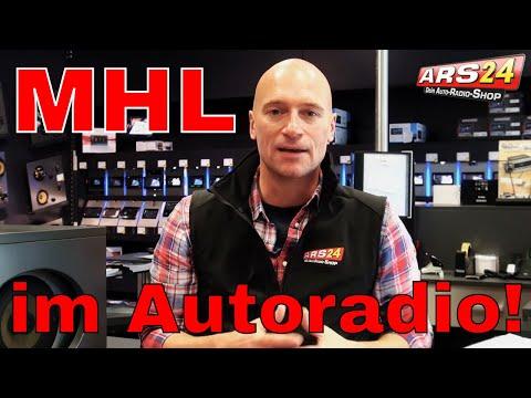 was-ist-mhl?-smartphone-auf-autoradio-spiegeln?-i-tutorial-i-ars24