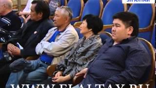 видео Картины Шагала не выпустили из России