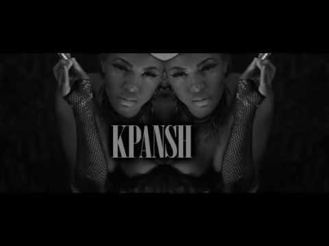 Yung6ix ft M.I - (Video Snippet) Kpansh