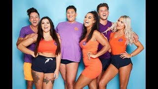 The Ibiza Weekender: Three hols reps will be fired this season – the most EVER